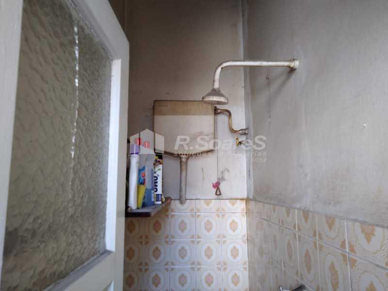 WhatsApp Image 2021-05-25 at 1 - Apartamento 3 quartos à venda Rio de Janeiro,RJ - R$ 660.000 - JCAP30486 - 29