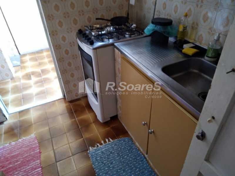 WhatsApp Image 2021-05-25 at 1 - Apartamento 3 quartos à venda Rio de Janeiro,RJ - R$ 660.000 - JCAP30486 - 24