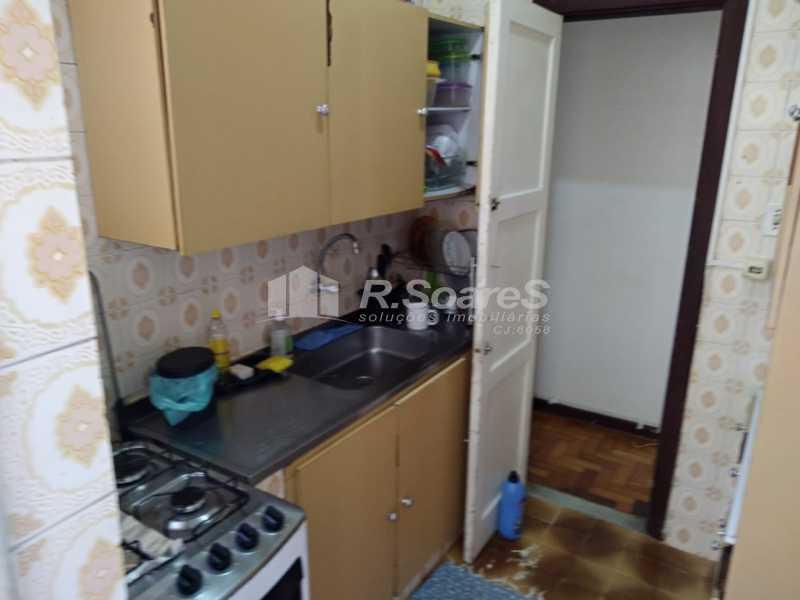 WhatsApp Image 2021-05-25 at 1 - Apartamento 3 quartos à venda Rio de Janeiro,RJ - R$ 660.000 - JCAP30486 - 25