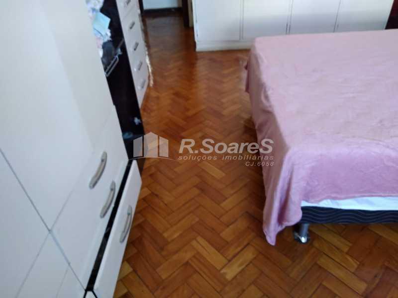 WhatsApp Image 2021-05-25 at 1 - Apartamento 3 quartos à venda Rio de Janeiro,RJ - R$ 660.000 - JCAP30486 - 10