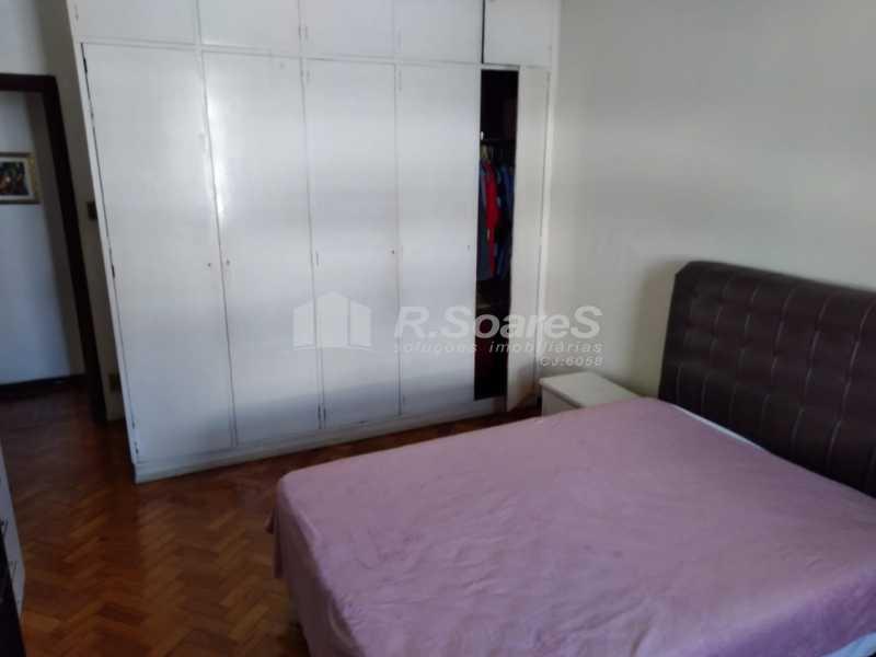 WhatsApp Image 2021-05-25 at 1 - Apartamento 3 quartos à venda Rio de Janeiro,RJ - R$ 660.000 - JCAP30486 - 12