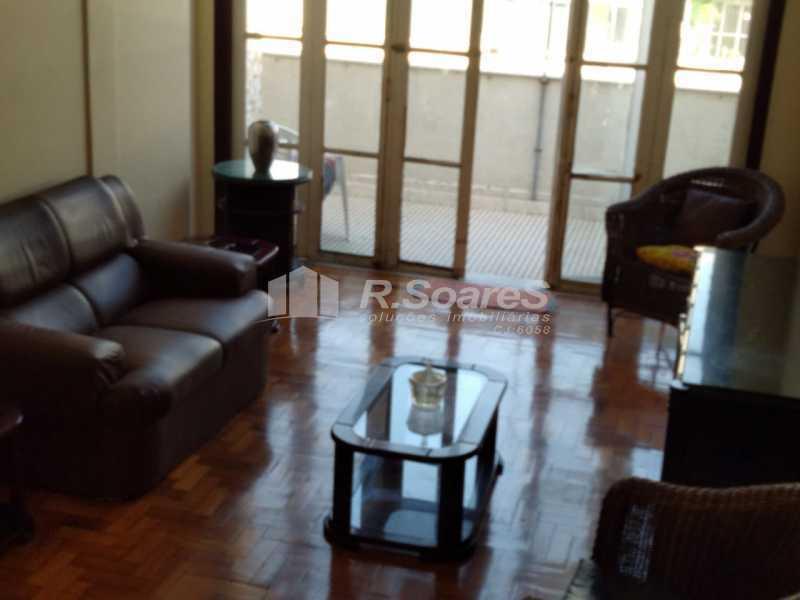 WhatsApp Image 2021-05-25 at 1 - Apartamento 3 quartos à venda Rio de Janeiro,RJ - R$ 660.000 - JCAP30486 - 7