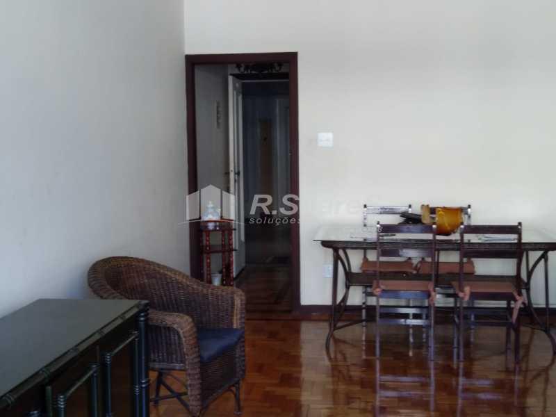 WhatsApp Image 2021-05-25 at 1 - Apartamento 3 quartos à venda Rio de Janeiro,RJ - R$ 660.000 - JCAP30486 - 5