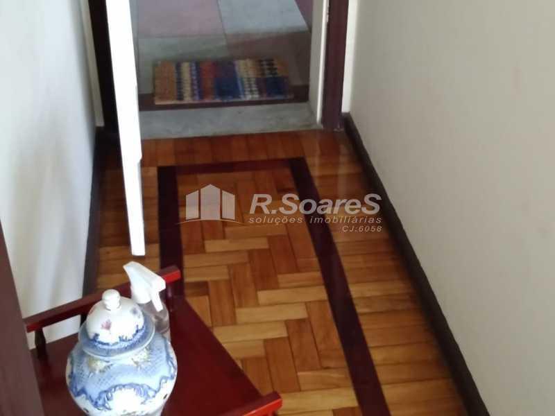 WhatsApp Image 2021-05-25 at 1 - Apartamento 3 quartos à venda Rio de Janeiro,RJ - R$ 660.000 - JCAP30486 - 6