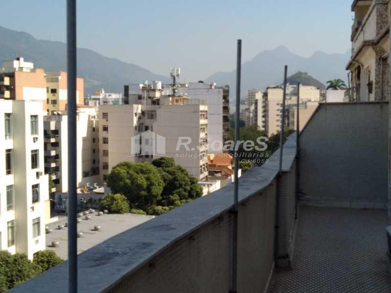 WhatsApp Image 2021-05-25 at 1 - Apartamento 3 quartos à venda Rio de Janeiro,RJ - R$ 660.000 - JCAP30486 - 1
