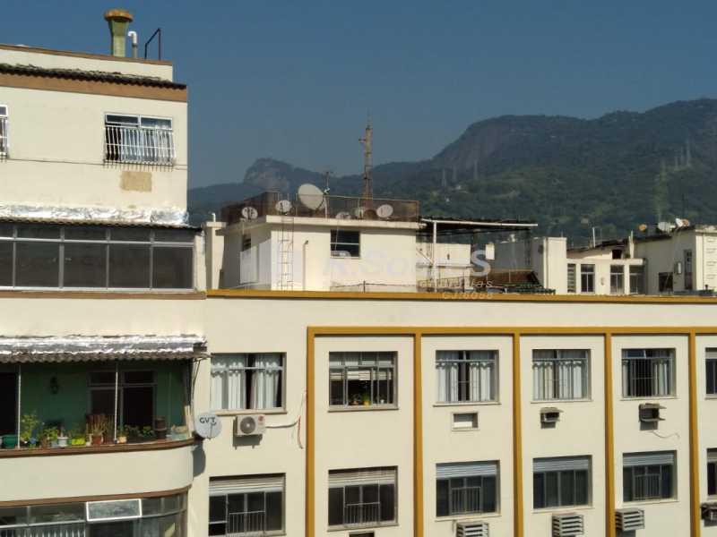 WhatsApp Image 2021-05-25 at 1 - Apartamento 3 quartos à venda Rio de Janeiro,RJ - R$ 660.000 - JCAP30486 - 4