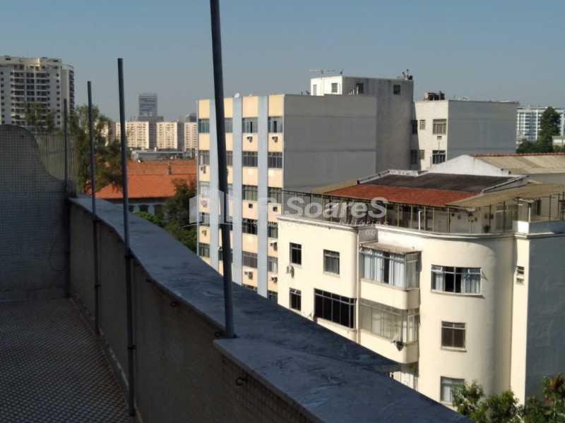 WhatsApp Image 2021-05-25 at 1 - Apartamento 3 quartos à venda Rio de Janeiro,RJ - R$ 660.000 - JCAP30486 - 3
