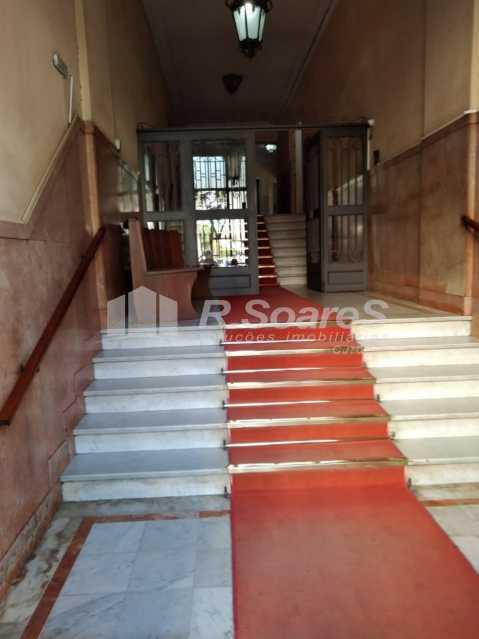 WhatsApp Image 2021-05-25 at 1 - Apartamento 3 quartos à venda Rio de Janeiro,RJ - R$ 660.000 - JCAP30486 - 30