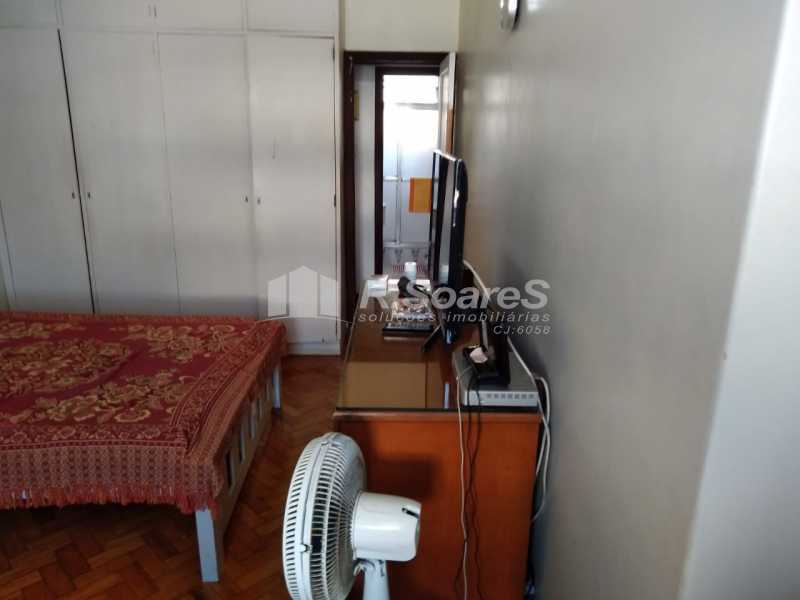 WhatsApp Image 2021-05-25 at 1 - Apartamento 3 quartos à venda Rio de Janeiro,RJ - R$ 660.000 - JCAP30486 - 17