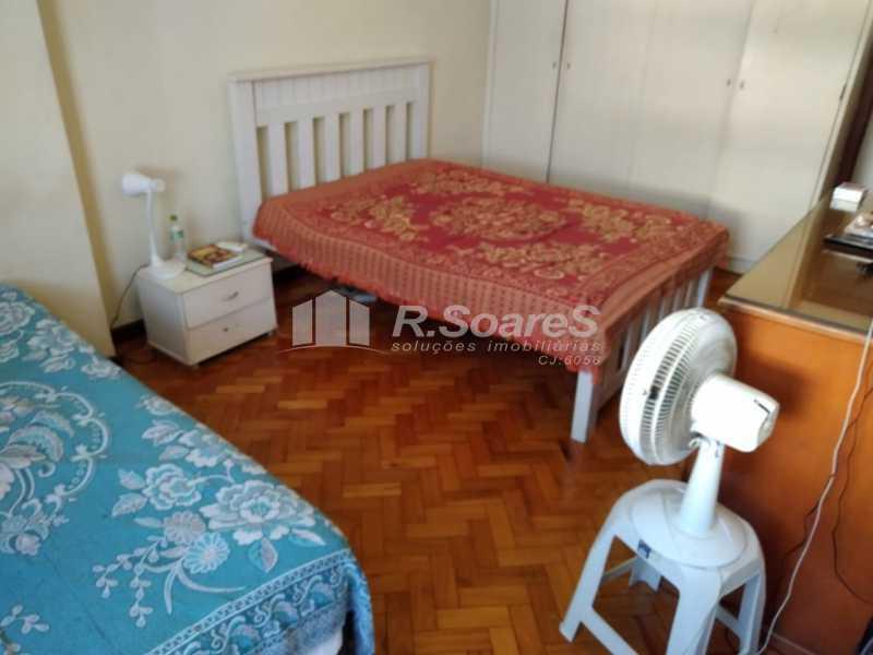 WhatsApp Image 2021-05-25 at 1 - Apartamento 3 quartos à venda Rio de Janeiro,RJ - R$ 660.000 - JCAP30486 - 15