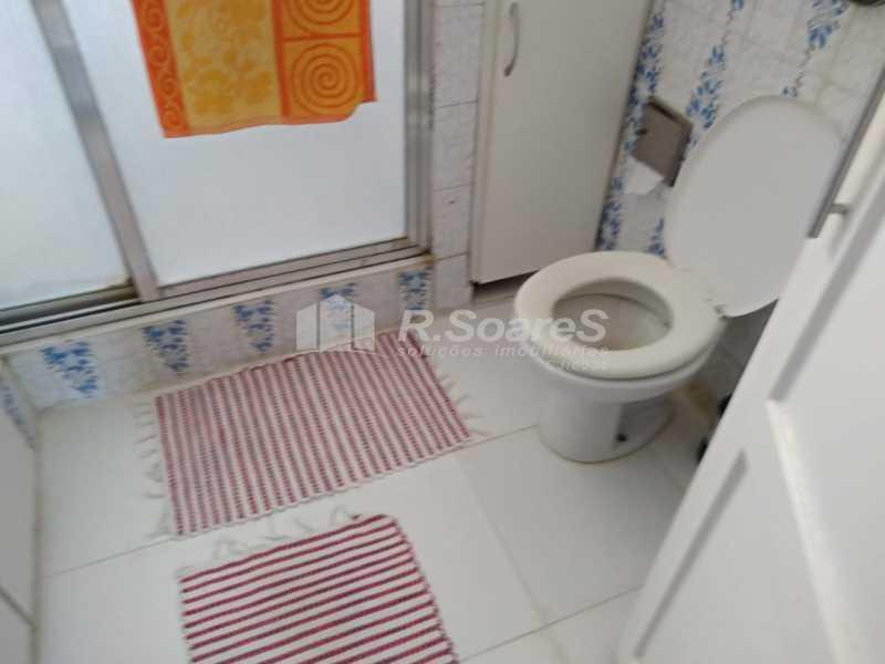 WhatsApp Image 2021-05-25 at 1 - Apartamento 3 quartos à venda Rio de Janeiro,RJ - R$ 660.000 - JCAP30486 - 21