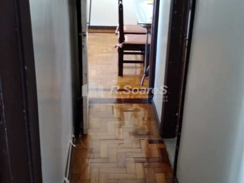 WhatsApp Image 2021-05-25 at 1 - Apartamento 3 quartos à venda Rio de Janeiro,RJ - R$ 660.000 - JCAP30486 - 8