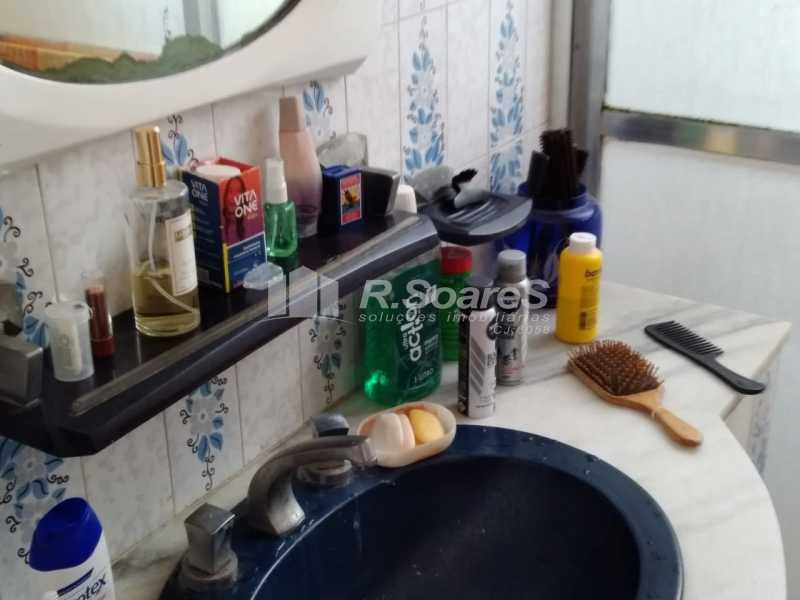 WhatsApp Image 2021-05-25 at 1 - Apartamento 3 quartos à venda Rio de Janeiro,RJ - R$ 660.000 - JCAP30486 - 20