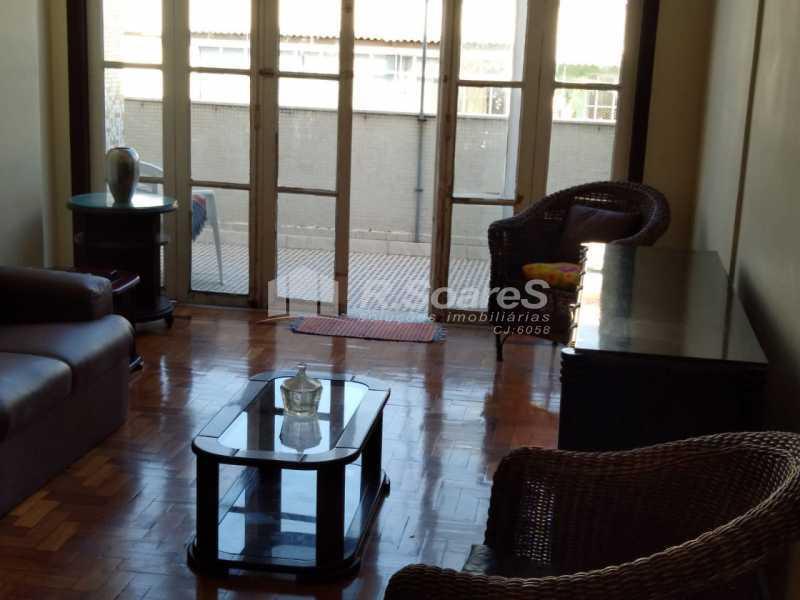 WhatsApp Image 2021-05-25 at 1 - Apartamento 3 quartos à venda Rio de Janeiro,RJ - R$ 660.000 - JCAP30486 - 9