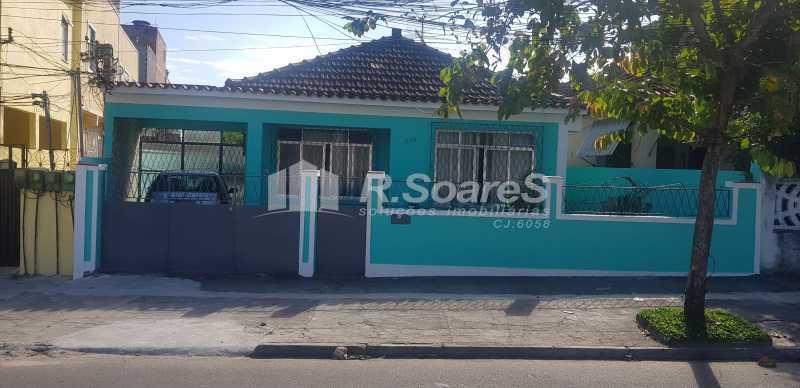 20210525_140936 - Casa 3 quartos à venda Rio de Janeiro,RJ - R$ 380.000 - VVCA30169 - 3