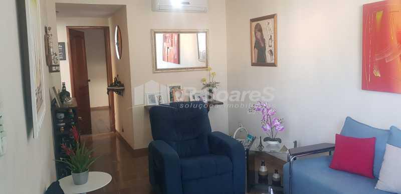 20210525_141152 - Casa 3 quartos à venda Rio de Janeiro,RJ - R$ 380.000 - VVCA30169 - 5