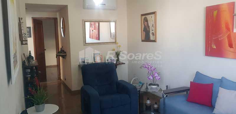 20210525_141156 - Casa 3 quartos à venda Rio de Janeiro,RJ - R$ 380.000 - VVCA30169 - 6