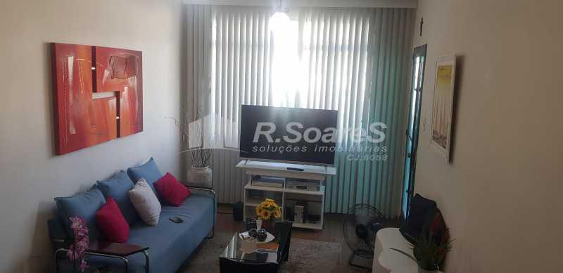 20210525_141217 - Casa 3 quartos à venda Rio de Janeiro,RJ - R$ 380.000 - VVCA30169 - 7
