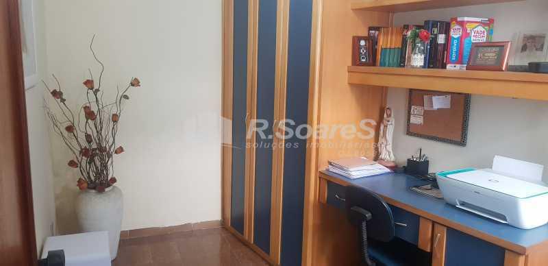 20210525_141251 - Casa 3 quartos à venda Rio de Janeiro,RJ - R$ 380.000 - VVCA30169 - 9