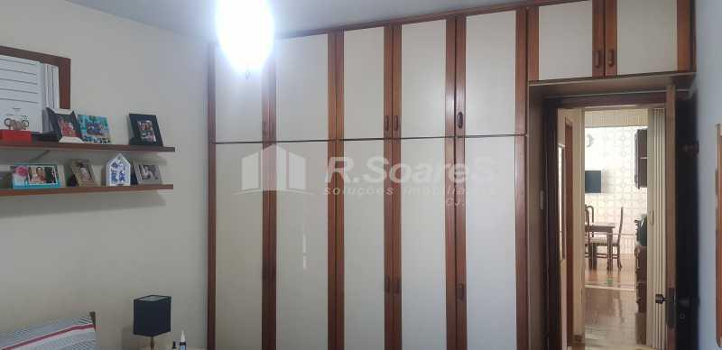 20210525_141422 - Casa 3 quartos à venda Rio de Janeiro,RJ - R$ 380.000 - VVCA30169 - 11