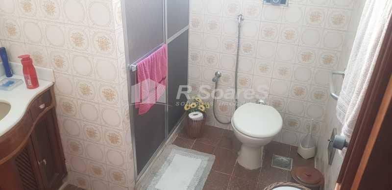 20210525_141446 - Casa 3 quartos à venda Rio de Janeiro,RJ - R$ 380.000 - VVCA30169 - 12