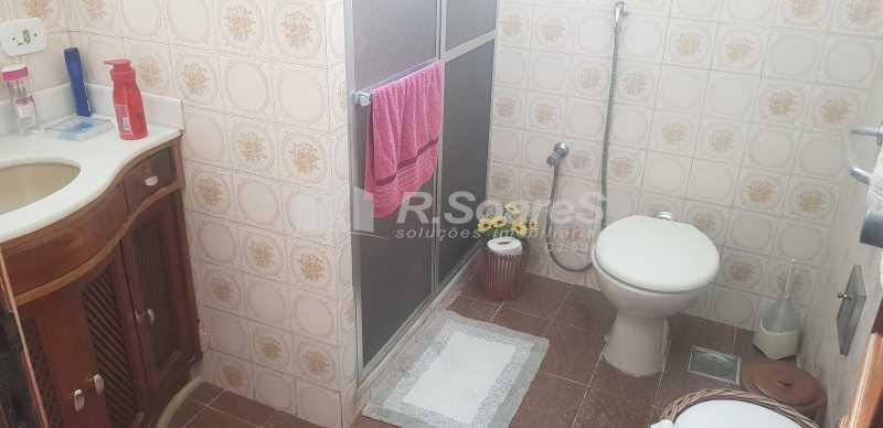 20210525_141455 - Casa 3 quartos à venda Rio de Janeiro,RJ - R$ 380.000 - VVCA30169 - 13