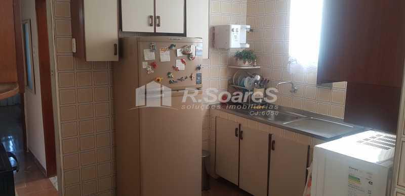20210525_141646 - Casa 3 quartos à venda Rio de Janeiro,RJ - R$ 380.000 - VVCA30169 - 14