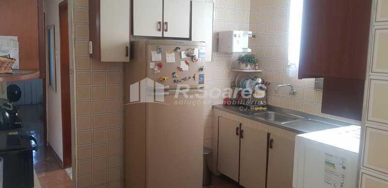 20210525_141653 - Casa 3 quartos à venda Rio de Janeiro,RJ - R$ 380.000 - VVCA30169 - 15