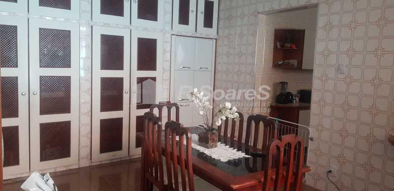 20210525_141727 - Casa 3 quartos à venda Rio de Janeiro,RJ - R$ 380.000 - VVCA30169 - 16