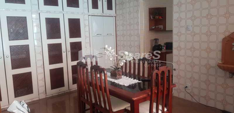 20210525_141739 - Casa 3 quartos à venda Rio de Janeiro,RJ - R$ 380.000 - VVCA30169 - 17