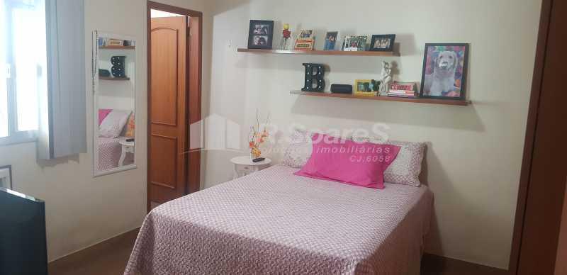 20210525_141806 - Casa 3 quartos à venda Rio de Janeiro,RJ - R$ 380.000 - VVCA30169 - 18