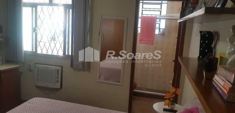 20210525_141817 - Casa 3 quartos à venda Rio de Janeiro,RJ - R$ 380.000 - VVCA30169 - 19