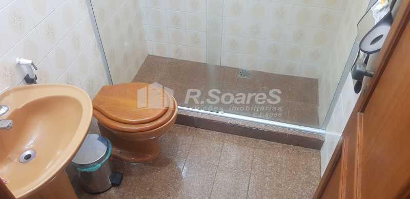 20210525_141832 - Casa 3 quartos à venda Rio de Janeiro,RJ - R$ 380.000 - VVCA30169 - 20