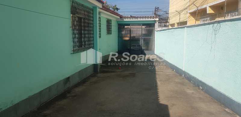 20210525_141912 - Casa 3 quartos à venda Rio de Janeiro,RJ - R$ 380.000 - VVCA30169 - 23
