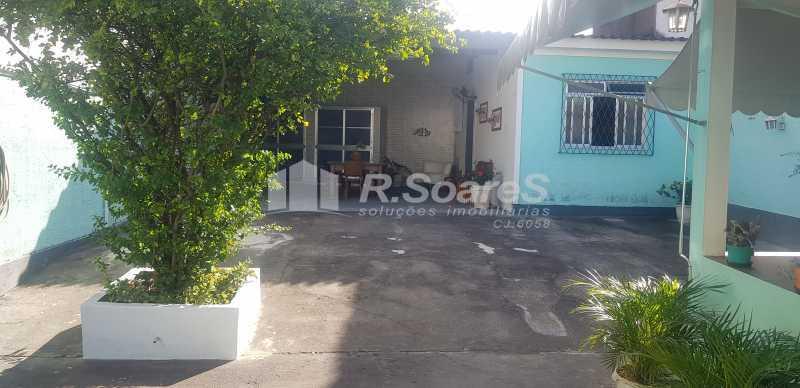 20210525_141925 - Casa 3 quartos à venda Rio de Janeiro,RJ - R$ 380.000 - VVCA30169 - 24