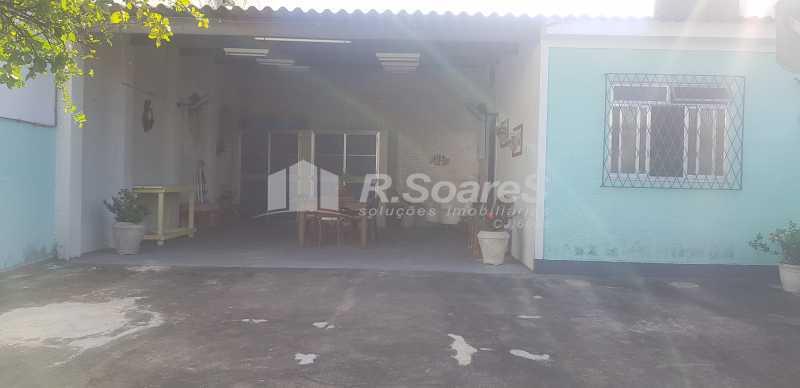 20210525_141936 - Casa 3 quartos à venda Rio de Janeiro,RJ - R$ 380.000 - VVCA30169 - 26