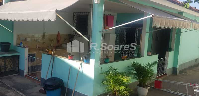 20210525_141957 - Casa 3 quartos à venda Rio de Janeiro,RJ - R$ 380.000 - VVCA30169 - 27