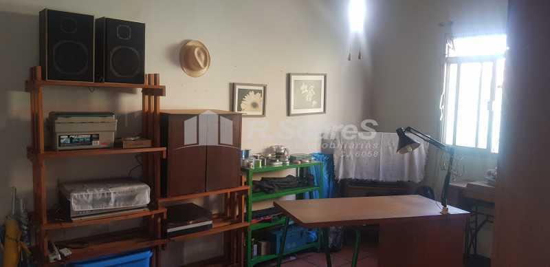20210525_142025 - Casa 3 quartos à venda Rio de Janeiro,RJ - R$ 380.000 - VVCA30169 - 25