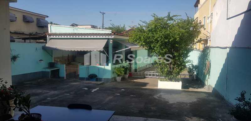20210525_142122 - Casa 3 quartos à venda Rio de Janeiro,RJ - R$ 380.000 - VVCA30169 - 28