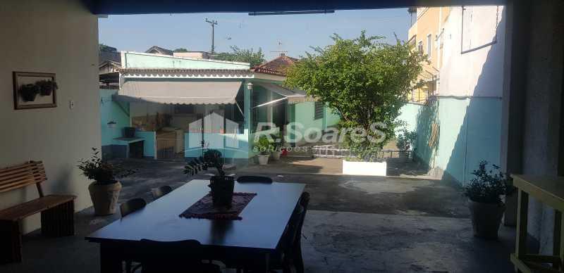 20210525_142150 - Casa 3 quartos à venda Rio de Janeiro,RJ - R$ 380.000 - VVCA30169 - 29