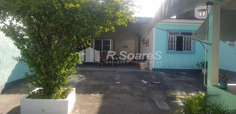 20210525_142212 - Casa 3 quartos à venda Rio de Janeiro,RJ - R$ 380.000 - VVCA30169 - 30