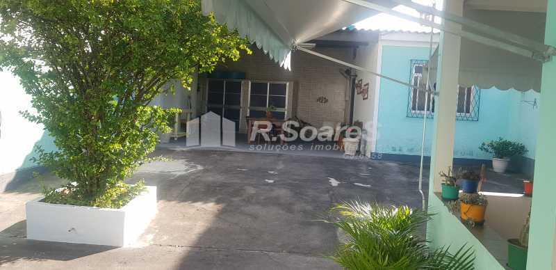 20210525_142220 - Casa 3 quartos à venda Rio de Janeiro,RJ - R$ 380.000 - VVCA30169 - 31