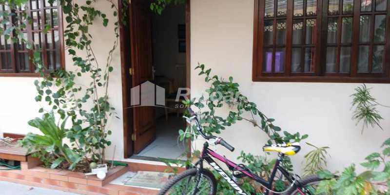 81bfadabac274773b65b1eb8fe377b - Casa em Condomínio 3 quartos à venda Rio de Janeiro,RJ - R$ 630.000 - JCCN30011 - 1