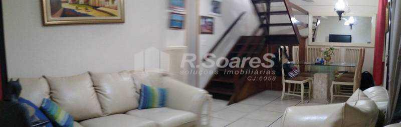 a31a2bf1804a4c0cbd2bb998830c82 - Casa em Condomínio 3 quartos à venda Rio de Janeiro,RJ - R$ 630.000 - JCCN30011 - 7