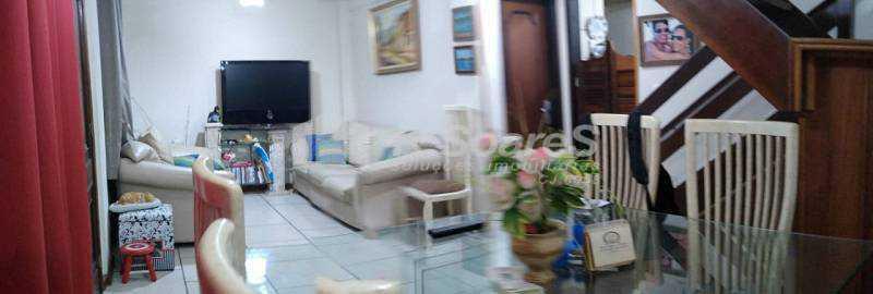 a139294e91cf3021a467b7c10b90e5 - Casa em Condomínio 3 quartos à venda Rio de Janeiro,RJ - R$ 630.000 - JCCN30011 - 6