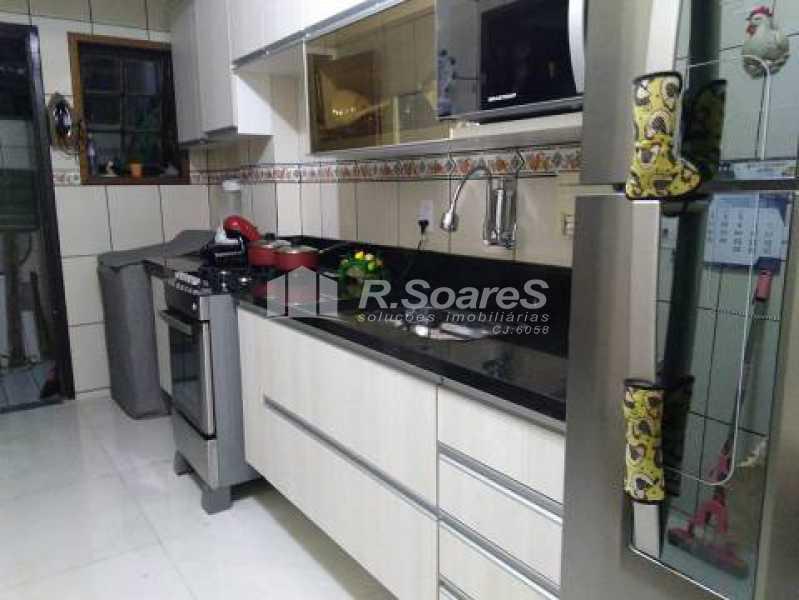 c95f57e19bb2720d7cb4832977c25b - Casa em Condomínio 3 quartos à venda Rio de Janeiro,RJ - R$ 630.000 - JCCN30011 - 12