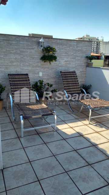IMG-20210526-WA0056 - Casa em Condomínio 3 quartos à venda Rio de Janeiro,RJ - R$ 630.000 - JCCN30011 - 27