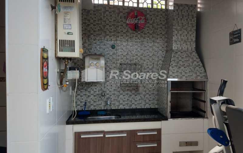 IMG-20210526-WA0058 - Casa em Condomínio 3 quartos à venda Rio de Janeiro,RJ - R$ 630.000 - JCCN30011 - 19