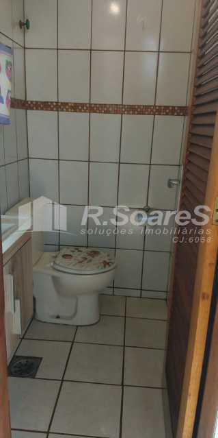 IMG-20210526-WA0059 - Casa em Condomínio 3 quartos à venda Rio de Janeiro,RJ - R$ 630.000 - JCCN30011 - 14