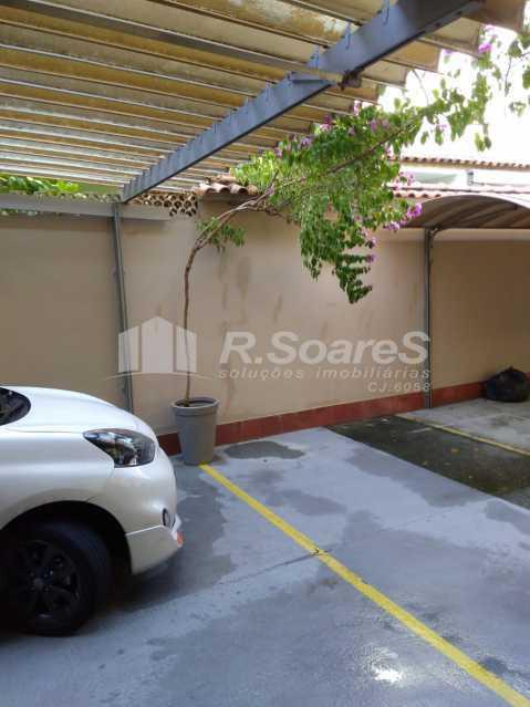 IMG-20210526-WA0060 - Casa em Condomínio 3 quartos à venda Rio de Janeiro,RJ - R$ 630.000 - JCCN30011 - 31